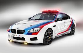 2013 bmw m6 gran coupe 2013 bmw m6 gran coupe motogp safety car review top speed