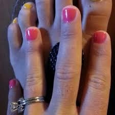 elegant nail salon nail salons 2703 n kansas expy springfield