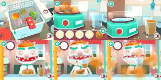 toca kitchen apk toca kitchen toca kitchen for free freeyourspirit club