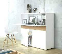meuble bureau belgique bureau meuble pas cher meubles bureau pas cher bureau meuble pas