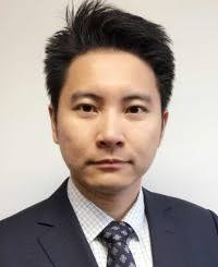 chambre des courtiers immobiliers qiang zhong courtier immobilier de re max 3000 ahuntsic