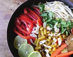 greta cuisine culinaire module cuisine gastronomique greta du velay