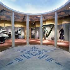 architektur lã beck 66 best interior images on architecture commercial