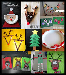 christmas crafts for kids u003c can u0027t find substitution for tag