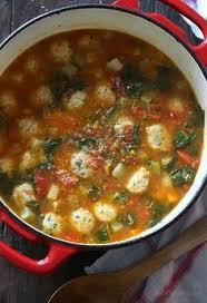 loaded vegetable soup recipe vegetable soups vegetable soup