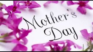 Mother S Day 2017 Happy Mother U0027s Day 2017 Wishes Greetings Mother U0027s Day Poem Quotes