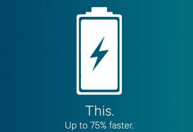 Charge Your Phone How To Charge Your Smartphone Or Tablet Faster Get The Fastest