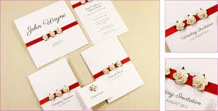 wedding invitation design beautiful wedding invitation designer best handmade wedding