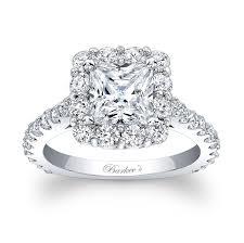 cheap princess cut engagement rings halo cheap three engagement ring carat princess cut