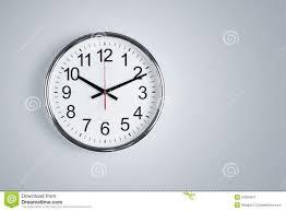 Best Wall Clock Terrific The Wall Clock 5 Who Makes The Best Wall Clocks Clock