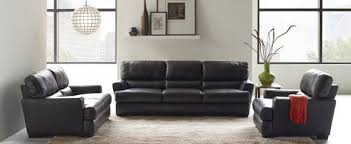 leather livingroom furniture china towne furniture and mattress in syracuse solvay ny
