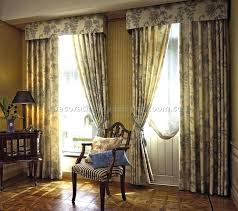 valances for living room country valances for living room primitive curtains for living room