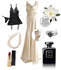 mix u0026 match u2013 wedding gowns and accessories whirl magazine