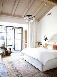 bedroom rugs officialkod com