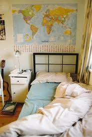 College Dorm Room Rules - 66 best images about college info on pinterest college food