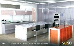 free online kitchen design tool kitchen design tool littleplanet me