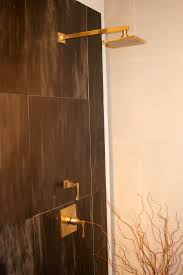 107 best contemporary bath images on pinterest bathroom ideas