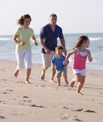 family tour packages in airport road bengaluru karnataka tours