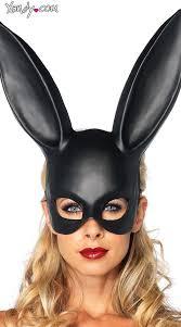 Black Mask Halloween Costume 105 Masks Images Masks Costumes Halloween