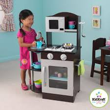 Kitchens For Toddlers by Kitchen Set For Toddlers Classy Wooden Kitchen Set Kitchen Ideas