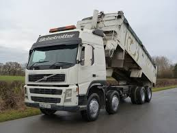 volvo 18 wheeler for sale gallery of volvo fm 8