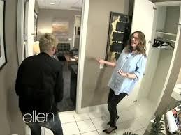 Ellen Bathroom Scares 69 Best Ellen Classic Funnies Images On Pinterest Ellen