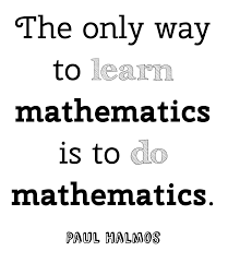 quote art generator free math u003d love more free math and non math quote posters