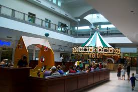 Pottery Barn Kids Barton Creek Mall Austin Malls And Shopping Centers 10best Mall Reviews