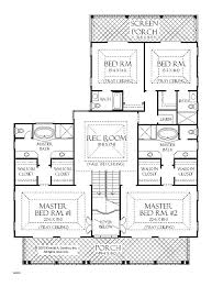 single house plans with 2 master suites 5 bedroom house plans with 2 master suites 2 master bedroom house