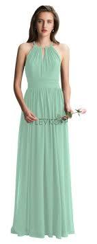 mint bridesmaid dresses mint bridesmaid dresses