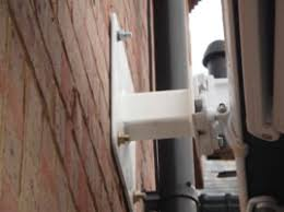 Mounting Brackets For Awnings Considerations For Awning Fitting