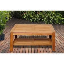 Farmhouse Patio Table by Farmhouse Patio Furniture Shop The Best Outdoor Seating U0026 Dining