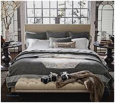 Poter Barn Storage Benches And Nightstands Best Of Pottery Barn Mirrored