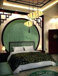 inspired bedroom style bedroom favorable bedroom ideas bedroom