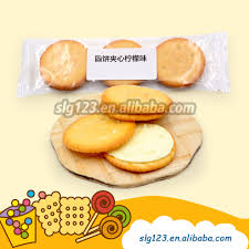 munchy biscuit halal round biscuit round biscuit suppliers and manufacturers at