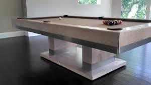 modern pool tables for sale cabo pool table by mitchell tables contemporary home bar elegant