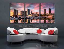 wall art design where to buy cheap wall art with beautiful design