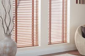 How To Take Down Venetian Blinds To Clean Uses And Cleaning Tips For Venetian Blinds Latest B2b News B2b