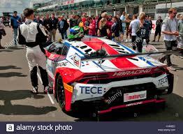 lamborghini race cars race car lamborghini gt3 supercar italian sportscar adac gt