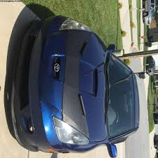 used lexus for sale in winston salem nc toyota celica 2 door in north carolina for sale used cars on