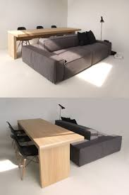 best 25 modular sofa ideas on pinterest modular couch modular