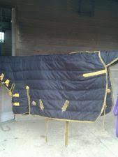 Weatherbeeta Combo Stable Rug Weatherbeeta Belmont Stable Rug Ebay