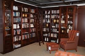 bibliothek wohnzimmer eine bibliothek im wohnzimmer wohnzimmer org