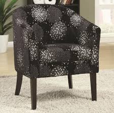 Affordable Accent Chair Furniture Glamorous Tufted Cheap Accent Chair Design Inspiring