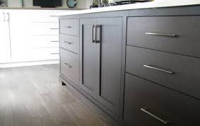 inset cabinets custom made by wesley ellen design