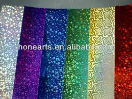 shiny wrapping paper shiny color holographic paper holographic wrapping paper buy