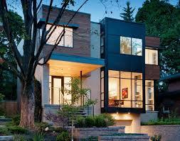 modern house styles modern house styles design