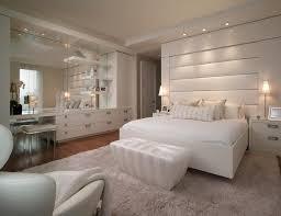 Fine Small Apartment Interior Design Pictures Flat In - Design studio apartment