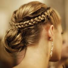 braid styles for thin hair 17 amazing hairstyles for thin hair use fine hair to your