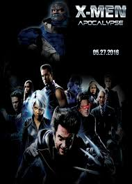 x men apocalypse may 2016 want to watch movies tv shows